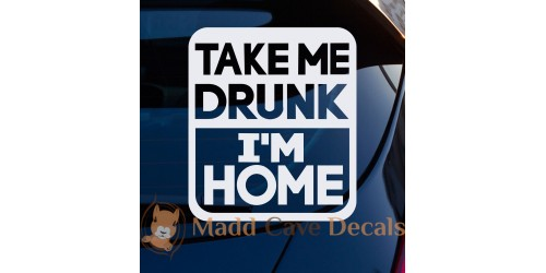Funny Decals