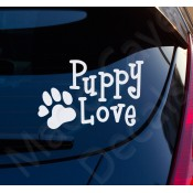 Dog Decals (70)