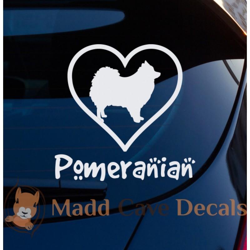 New Alternator For 2010-11 Ford Ranger IR//IF; 12-Volt; 105 Amp; AL5T-10300-BA