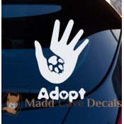 Pet Decals (83)