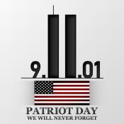9-11 Decals (5)