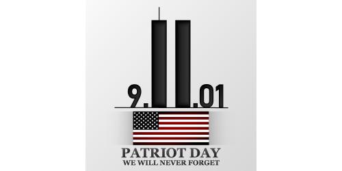 9-11 Decals