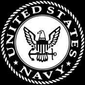 Navy (3)
