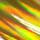 Gold Rainbow Chrome +$1.00