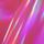 Pink Rainbow Chrome +$1.00