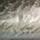 Silver Leaf +$1.00