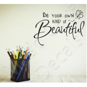 Life Wall Decals (3)