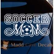Sports Mom Decals (18)