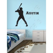 Sports Wall Decals (25)