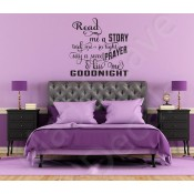Love Wall Decals (6)